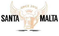 Santa Malta