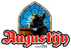augustijn-logo