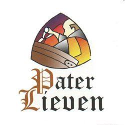 pater lieven logo