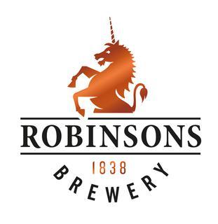 robinsons_corporate_logo_editedjpg
