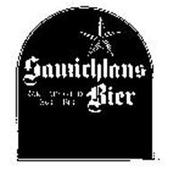 samichlaus_logo