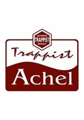 Achel-logo-150x150