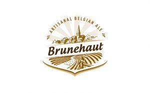 brunehaut logo