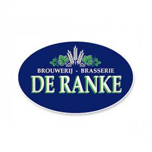 De_Ranke_logo-3000x200