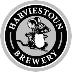 Harviestoun_logo-3000x201