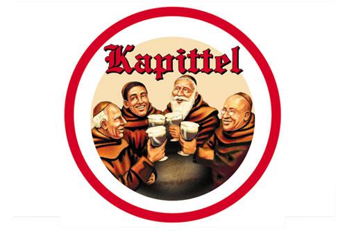 kapittel-logo