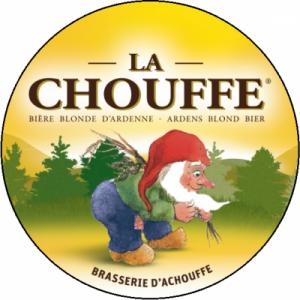 chouffe-logo