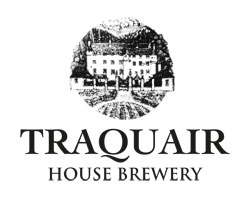 traquair-logo-3000x201