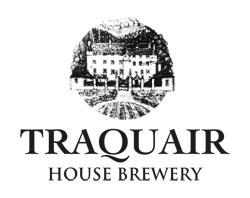 traquair-logo-3000x201