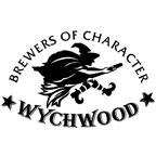 wychwood logo